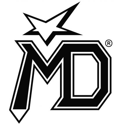Md mit Stern NEU Mario D 1farbig-1