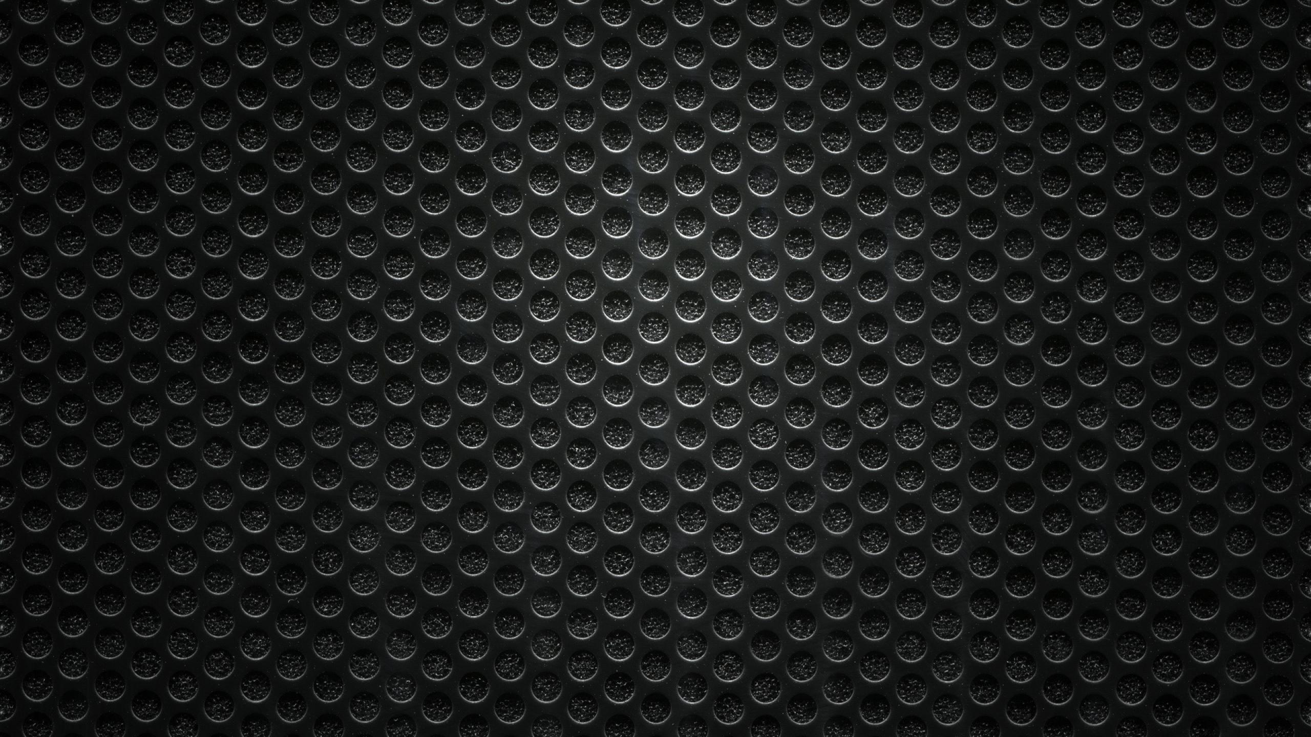 black_background_texture_86812_2560x1440