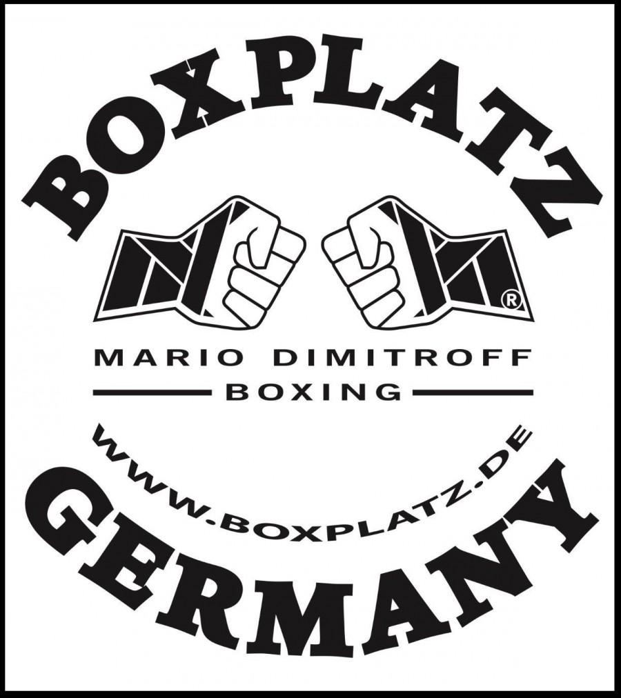 boxplatz