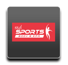 redsportspartner